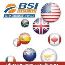 BSI-study