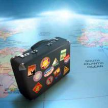 Поиск туров на Мальдивы