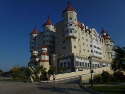http://club-travels.ru/images/fototurist/romanov/2.jpg